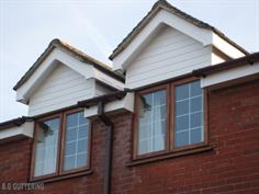 bg-guttering-Oxfordshire-gallery-001