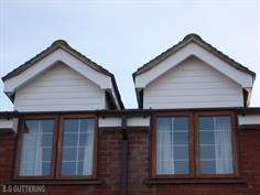 bg-guttering-Oxfordshire-gallery-002