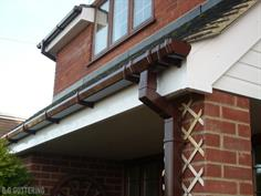 bg-guttering-Oxfordshire-gallery-003