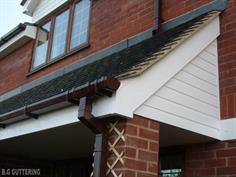 bg-guttering-Oxfordshire-gallery-004