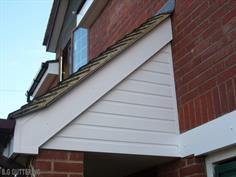 bg-guttering-Oxfordshire-gallery-005