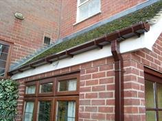bg-guttering-Oxfordshire-gallery-007