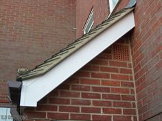 bg-guttering-Oxfordshire-gallery-008