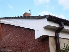 bg-guttering-Oxfordshire-gallery-009
