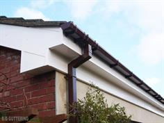 bg-guttering-Oxfordshire-gallery-010