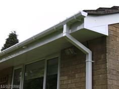 bg-guttering-Oxfordshire-gallery-011