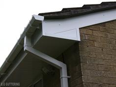 bg-guttering-Oxfordshire-gallery-012