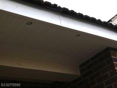 bg-guttering-Oxfordshire-gallery-013