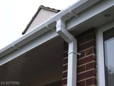 bg-guttering-Oxfordshire-gallery-015