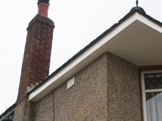bg-guttering-Oxfordshire-gallery-017