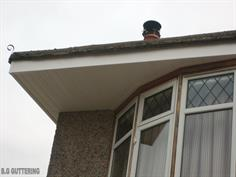bg-guttering-Oxfordshire-gallery-018