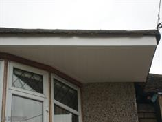 bg-guttering-Oxfordshire-gallery-019
